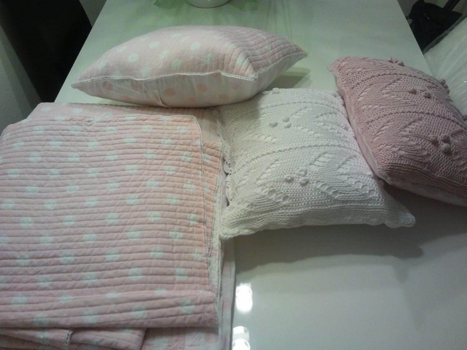 Mi cuchifriti decorando la habitaci n de mi bebe - Colchas de cama ikea ...