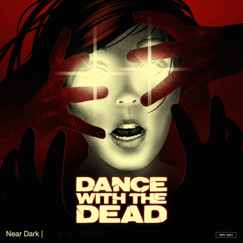 http://dancewiththedead.bandcamp.com/