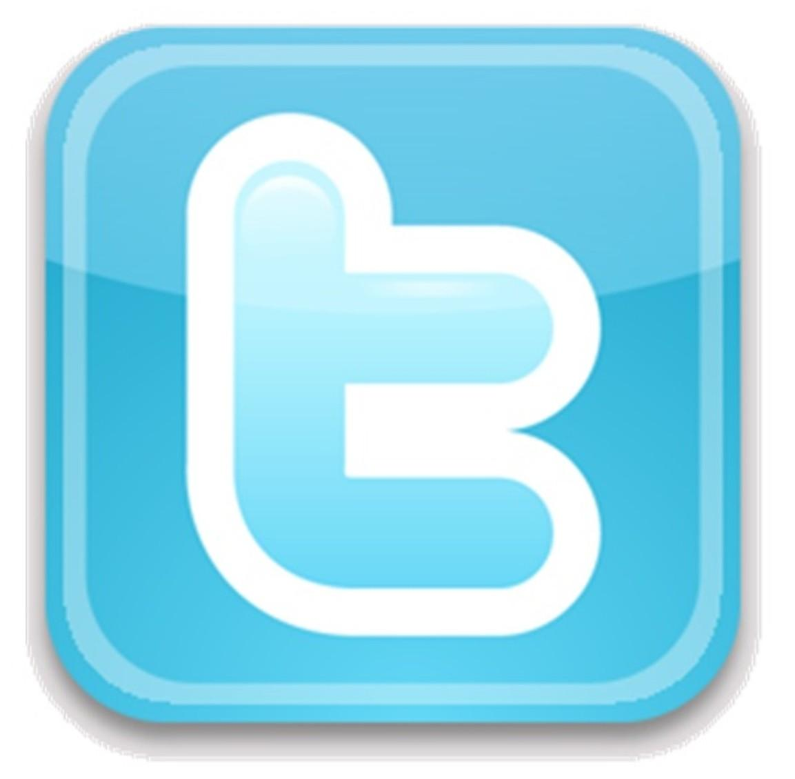 http://4.bp.blogspot.com/-Gvox-8glHoA/TpiJg-phdrI/AAAAAAAAAJU/bcTRapEQO0Q/s1600/twitter_logo.jpg