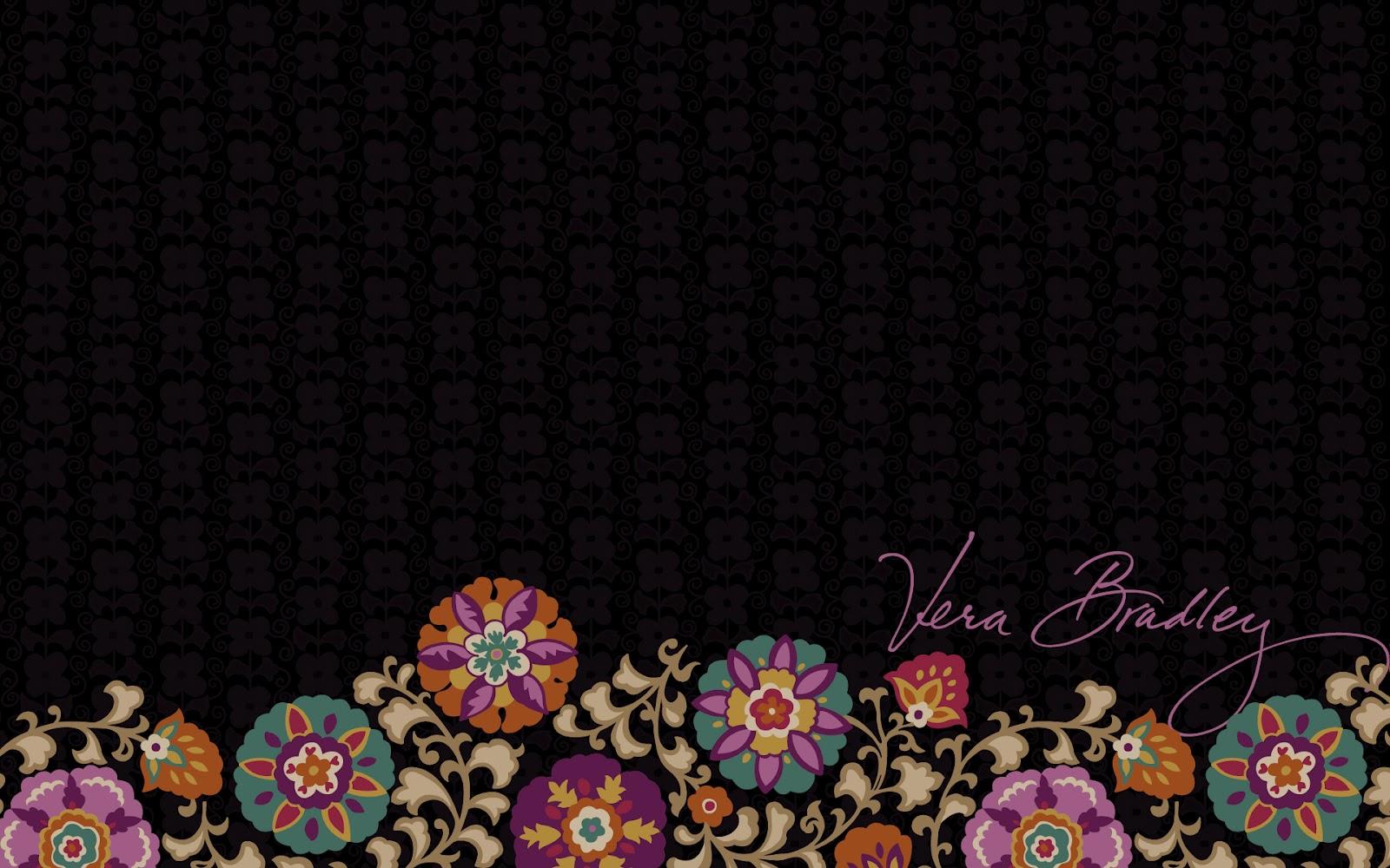 http://4.bp.blogspot.com/-GvsFsMrQ5R0/UEY2MPveJtI/AAAAAAAAN28/-HhXxdGmrZk/s1600/desktop-vb-W11-Suzani-wallpaper.jpg
