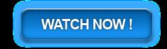http://watchfootballhdlie.blogspot.com/