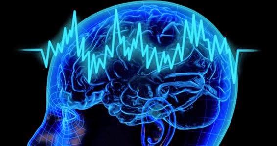 Tips Simple Mencegah Kerusakan Otak Dengan Diet Mediterania