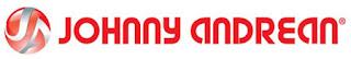 Lowongan Kerja PT Johnny Andrean Group Maret 2013
