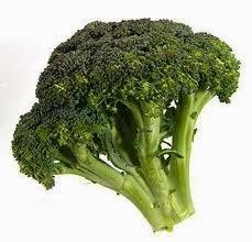 Dicas de Alimentos ricos em Vitamina B2
