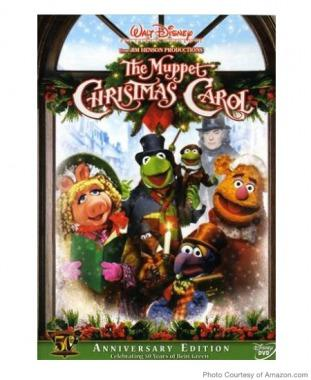 Dan 39 S Top 9 Christmas Movies Tv Shows