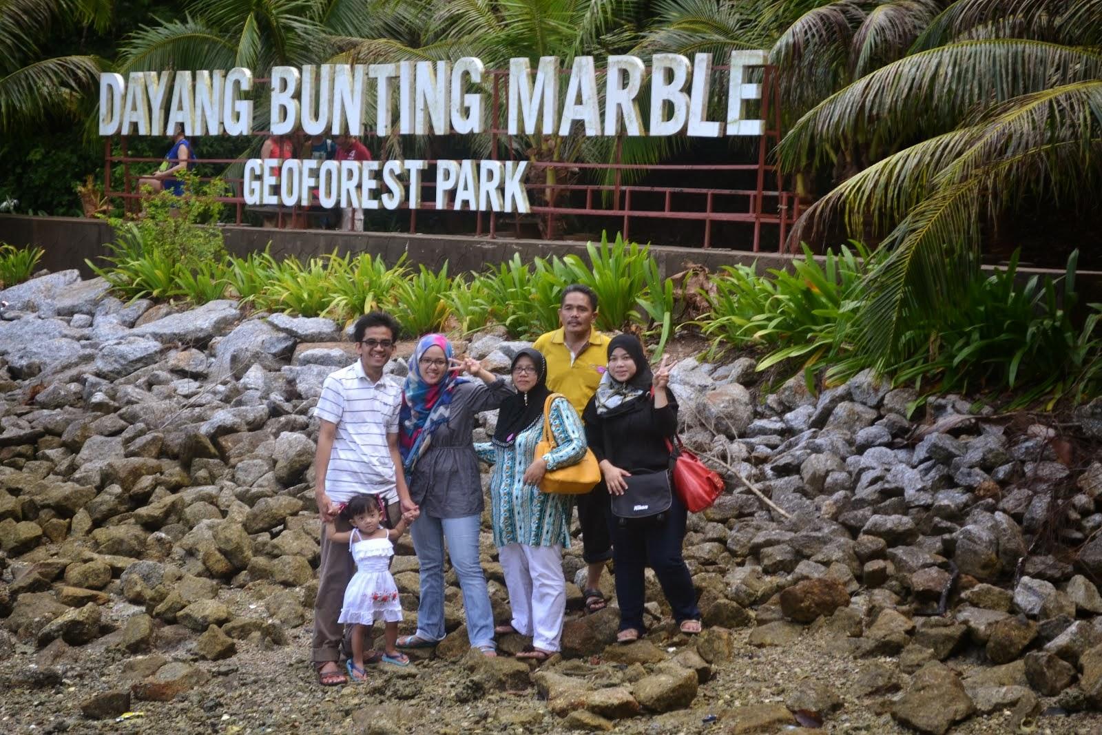 Langkawi Trip 2013
