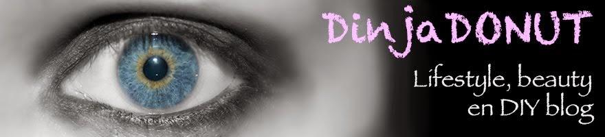 DinjaDONUT