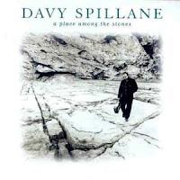 davy spillane cover