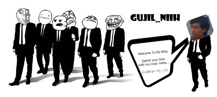 Gujil_niih