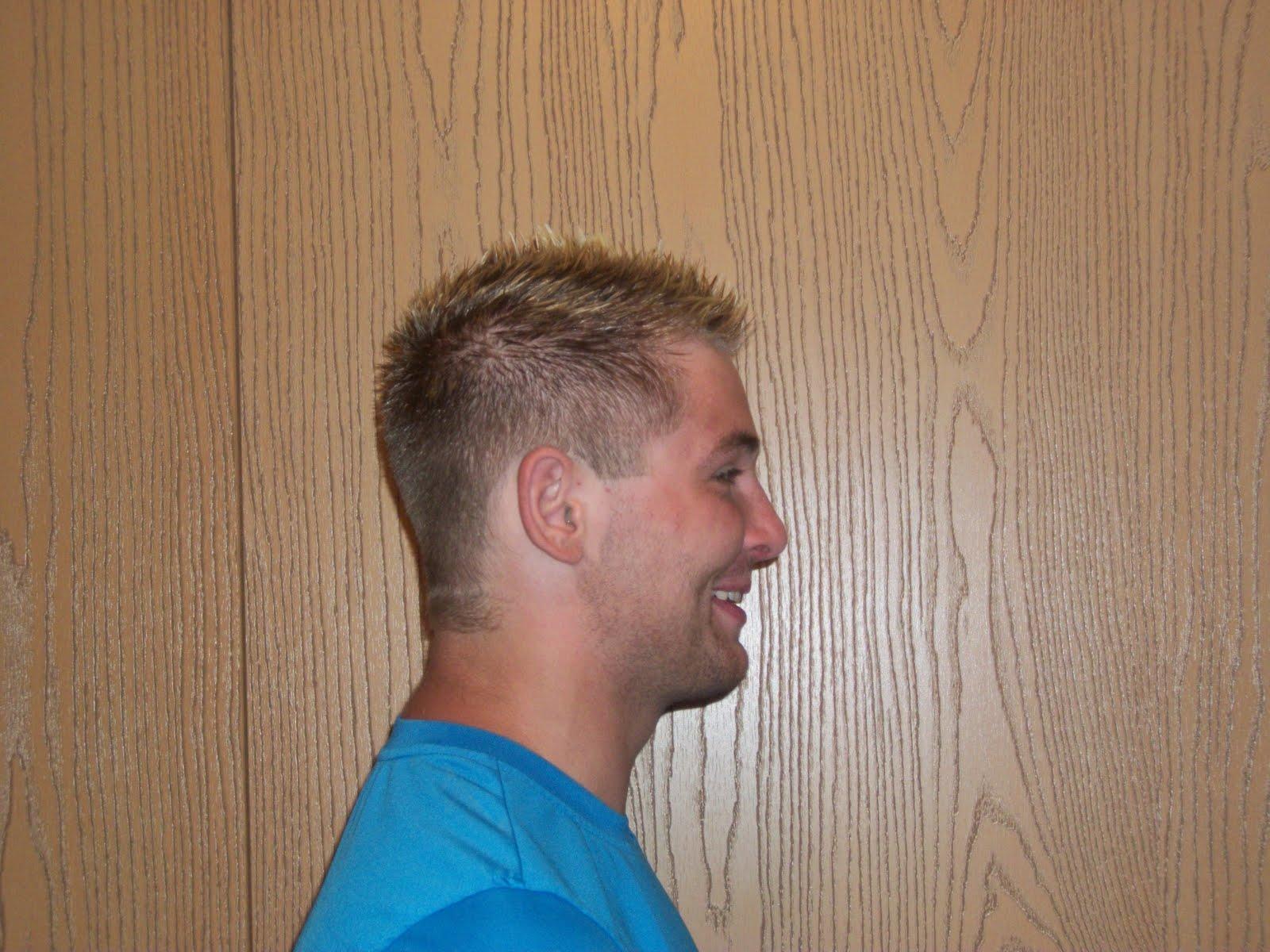 Mens Hair Salon Near Me Men Hair