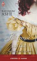 http://lachroniquedespassions.blogspot.fr/2015/03/trois-soeurs-et-un-prince-tome-1-jai.html