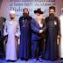 Το 9ο Διεθνές Διαθρησκειακό Συνέδριο στο Qatar...