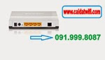 http://www.caidatwifi.com/2014/05/modem-router-adsl-2-tplink-8840t.html