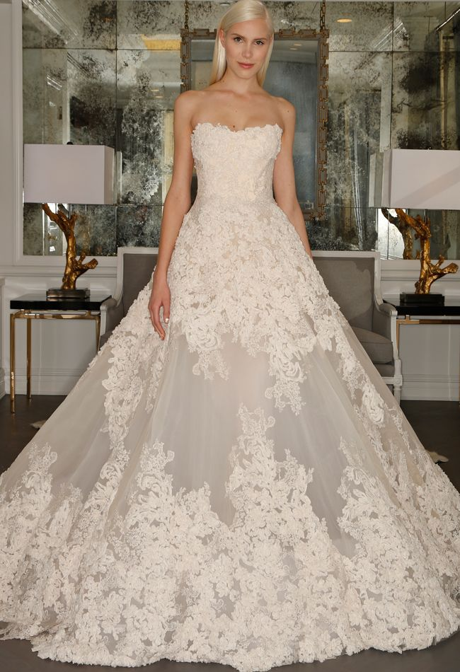 Beautiful ball gown wedding dresses design for Www jjshouse com wedding dresses
