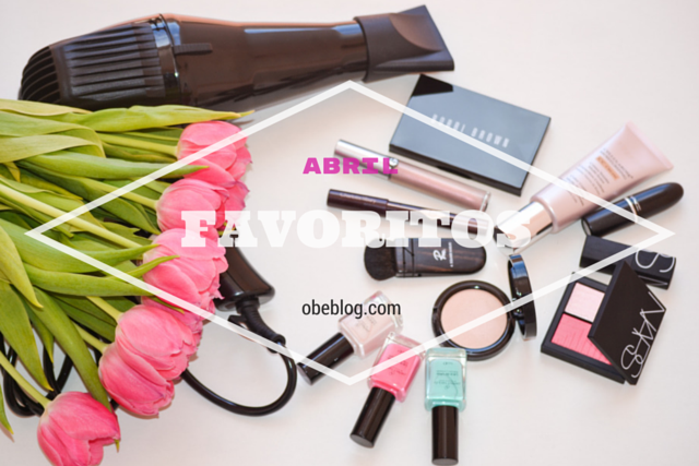 FAVS_APRIL_15_ObeBlog