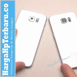 Perbedaan Smartphone Resmi, BM dan Replika