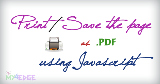 Jquery pdf onclick