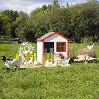 Deco maison de charme february 2013 - Leroy merlin abri jardin bois caen ...