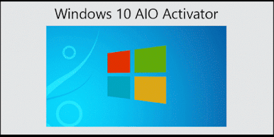 http://www.freesoftwarecrack.com/2015/08/windows-10-pro-final-activator-2015.html