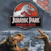 Jurassic Park Operation Genesis Free Download PC Game Full Version