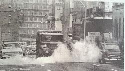 Η ΜΕΓΑΛΗ ΔΙΑΔΗΛΩΣΗ ΣΤΙΣ 25 ΤΟΥ ΜΑΗ ΤΟ 1976.