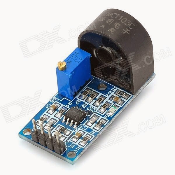 http://www.dx.com/p/yqj010504-single-phase-ac-current-sensor-module-w-active-output-deep-blue-5a-294209#.U3DPFKIWnwc?Utm_rid=55371787&Utm_source=affiliate