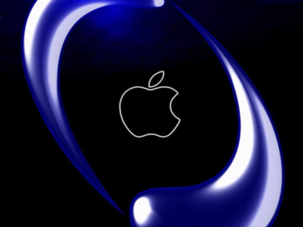http://4.bp.blogspot.com/-GwCCaG42znY/TpV2OvdMiwI/AAAAAAAAA74/WKB0sZlYvjQ/s1600/Apple%2BDesktop%2BRoyal%2BBlue%2Bwallpaper.jpg