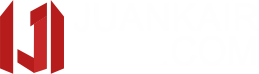 Juankair