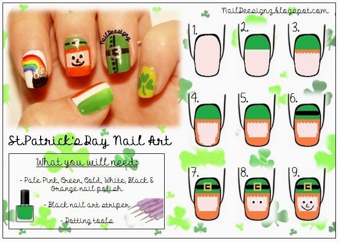 http://naildeesignz.blogspot.co.uk/2014/03/stpatricks-day-nail-art.html