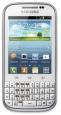 Samsung Android Galaxy Chat B5330