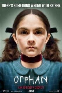 Watch Orphan (2009) Movie Online