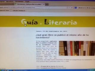 http://guialiteraria.blogspot.com.es/2013/09/libro-publicado-ano-nacimiento.html