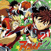 Eyeshield 21 [Complete]