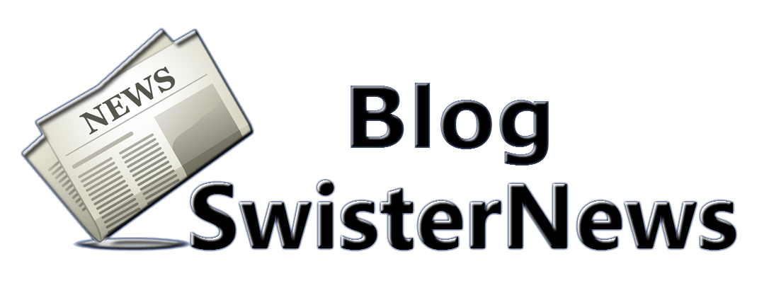 Swister News Blog
