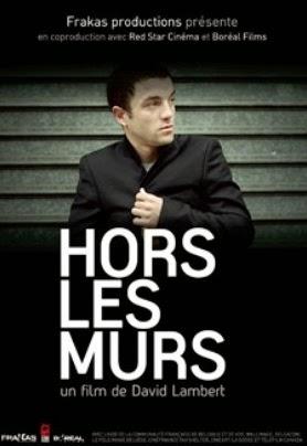 Ver Hors Les Murs (2012) Online