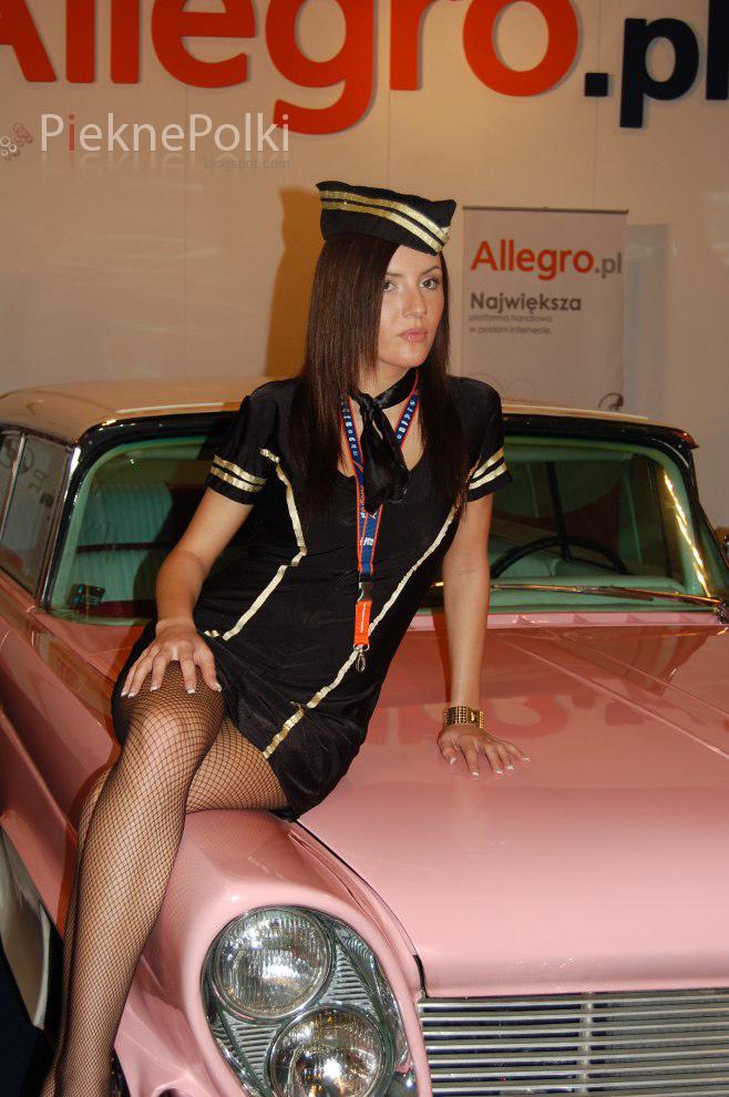 Targi Film Video Foto 2009  Zdjęcie 17