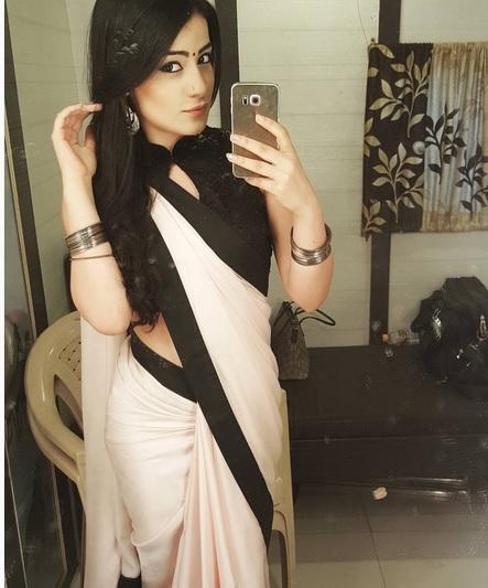 amateur saree desi girl