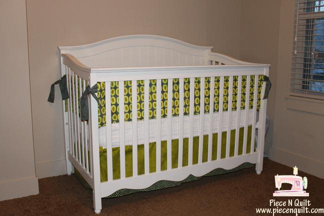 baby mattress pads reviews