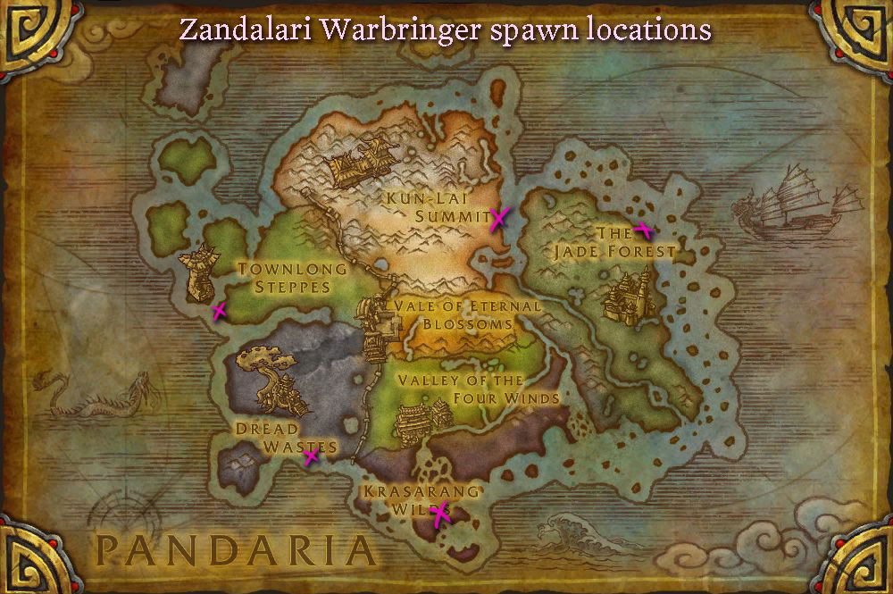 thunder valley map with Zandalari Warbringers on Smoky Mountain Moonshine Tour as well Bowen Island Civic Election Candidates 1 likewise Happy Valley Goose Bay Crown S Office Left 3 People Short 1 besides Hotel Review G33319 D1479450 Reviews Ameristar Casino Resort Spa Black Hawk Black Hawk Colorado furthermore Bingles Missing Supplies.