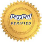 Cara Membuat Paypal Verified