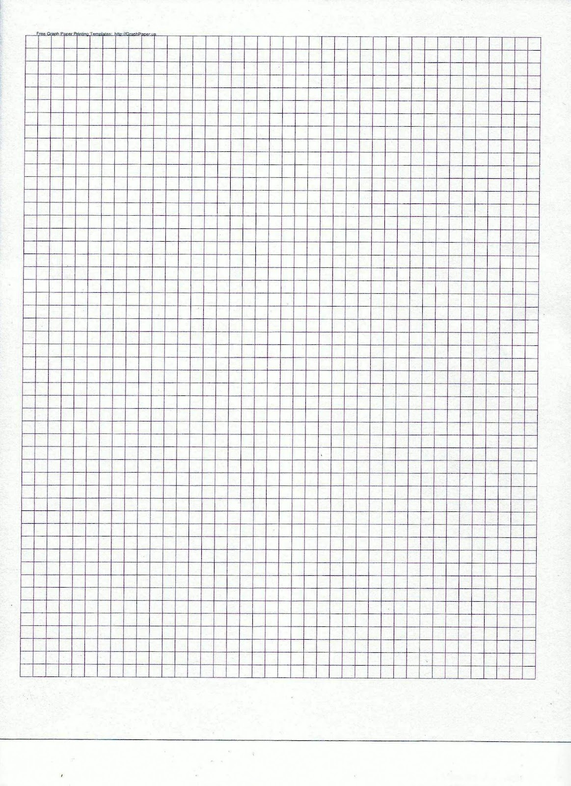 worksheet Number Graph Paper learning twice free essential paper printables mathbits has blank calculator screens and number lines as well a wide variety of graph paper