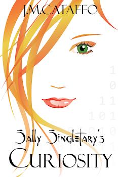 Sally Singletary