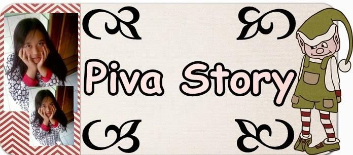 Piva Story