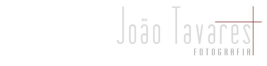 Blog Fotógrafo João Tavares
