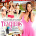 Download Teachers 2 XXX Parody Digital Playground