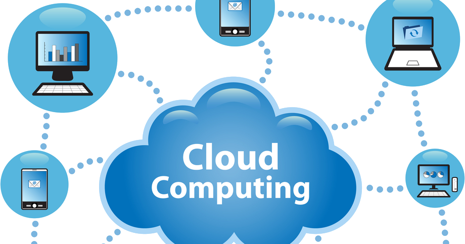 term paper on cloud computing Free cloud computing papers, essays, and research papers.