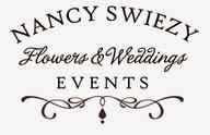 Flowers Mitzvas & Events