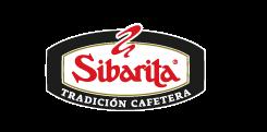 Sibarita Café