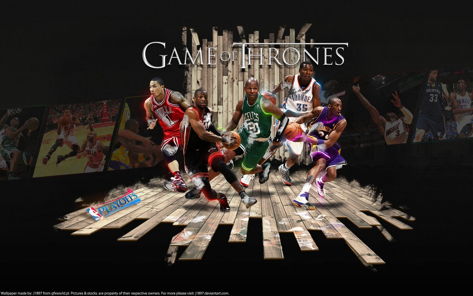 http://4.bp.blogspot.com/-GwM6zjsioFw/Tj7kj4hk5JI/AAAAAAAABTI/sjyxiwUt_UA/s1600/2011-NBA-Playoffs-Game-Of-Thrones-Widescree-Wallpaper.jpg
