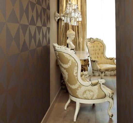 Why Hire An Interior Designer